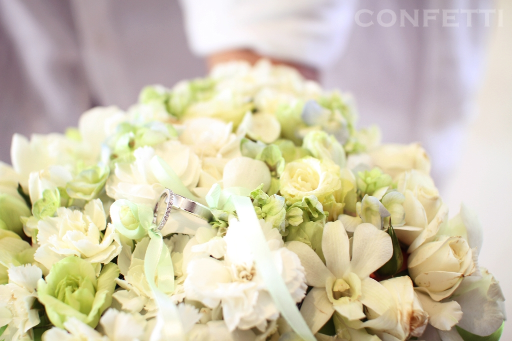 Confetti-destination-wedding-Suong & Martin- (10)