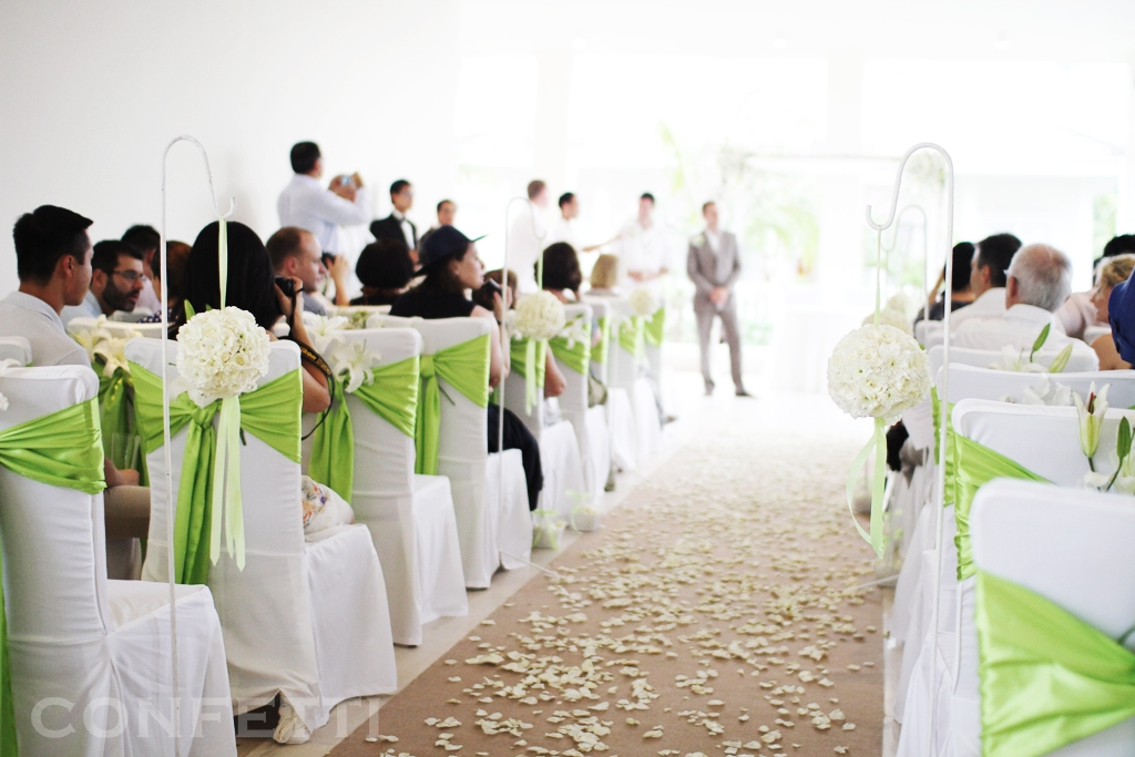Confetti-destination-wedding-Suong & Martin- (12)