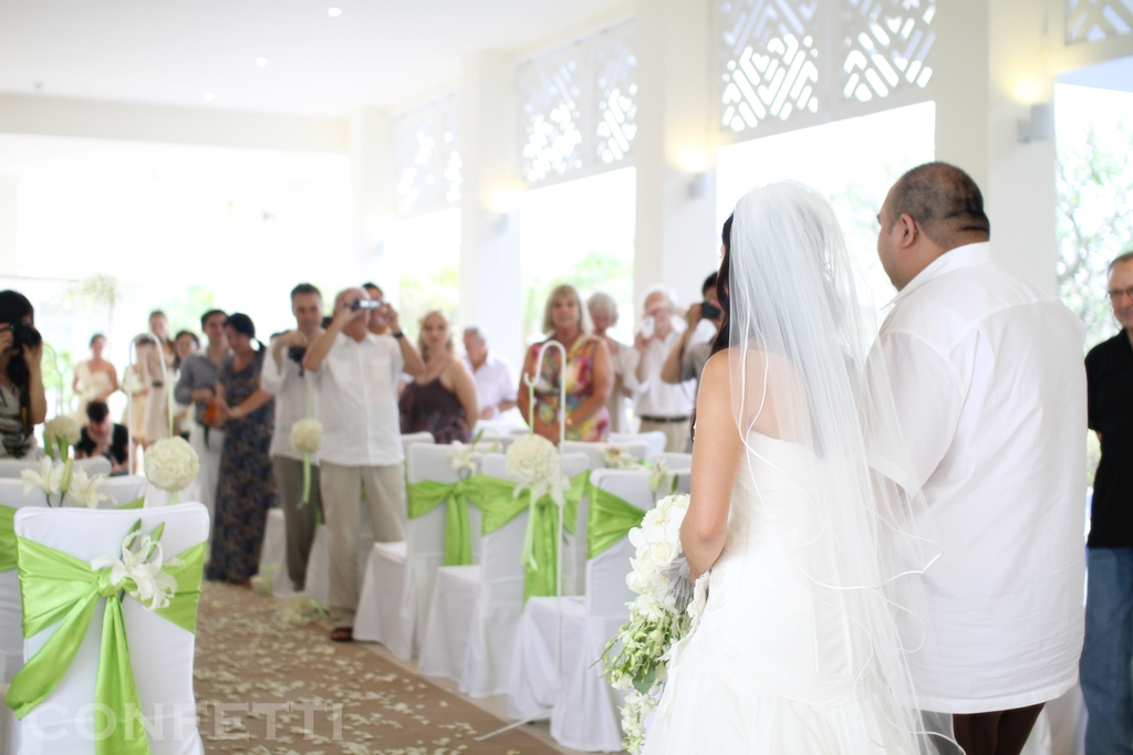 Confetti-destination-wedding-Suong & Martin- (15)