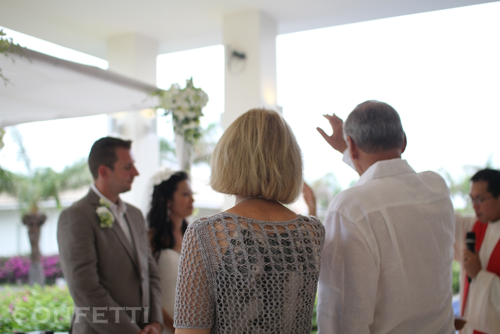 Confetti-destination-wedding-Suong & Martin- (26)