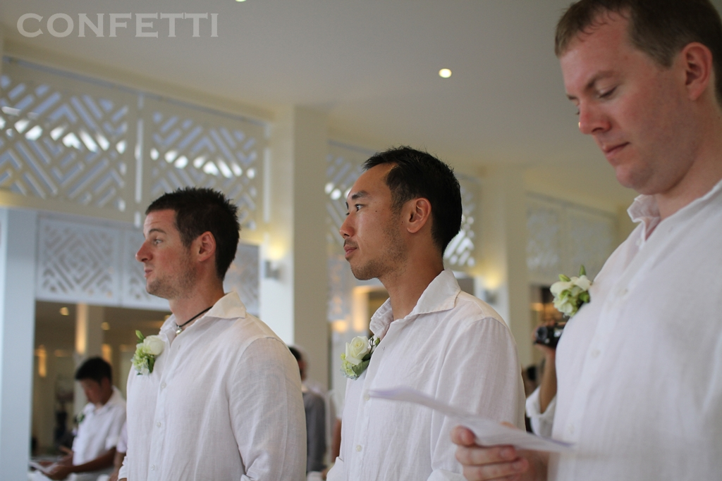 Confetti-destination-wedding-Suong & Martin- (27)