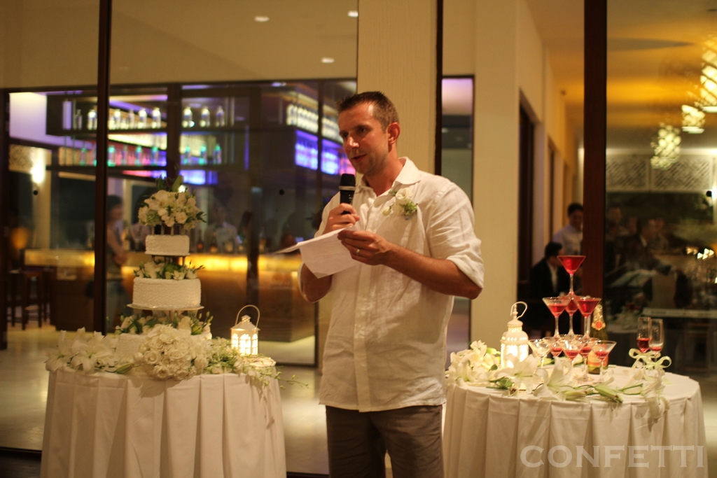 Confetti-destination-wedding-Suong & Martin- (44)