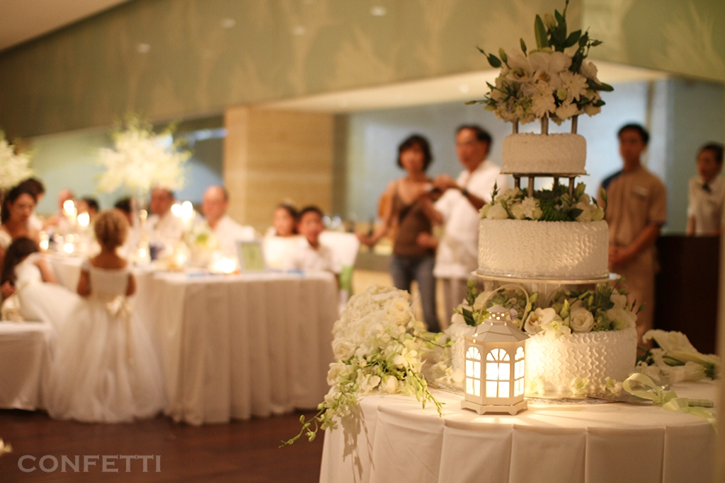 Confetti-destination-wedding-Suong & Martin- (49)
