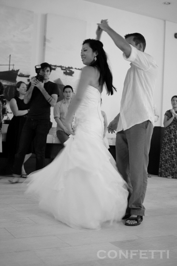 Confetti-destination-wedding-Suong & Martin- (58)