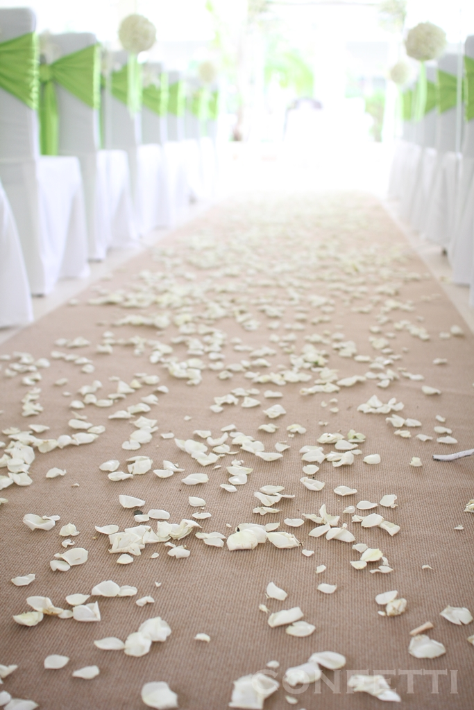 Confetti-destination-wedding-Suong & Martin- (9)