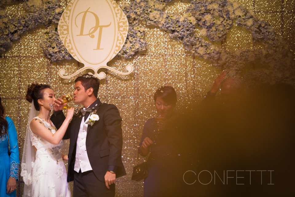 Confetti-real-wedding-Golden attachment (65)