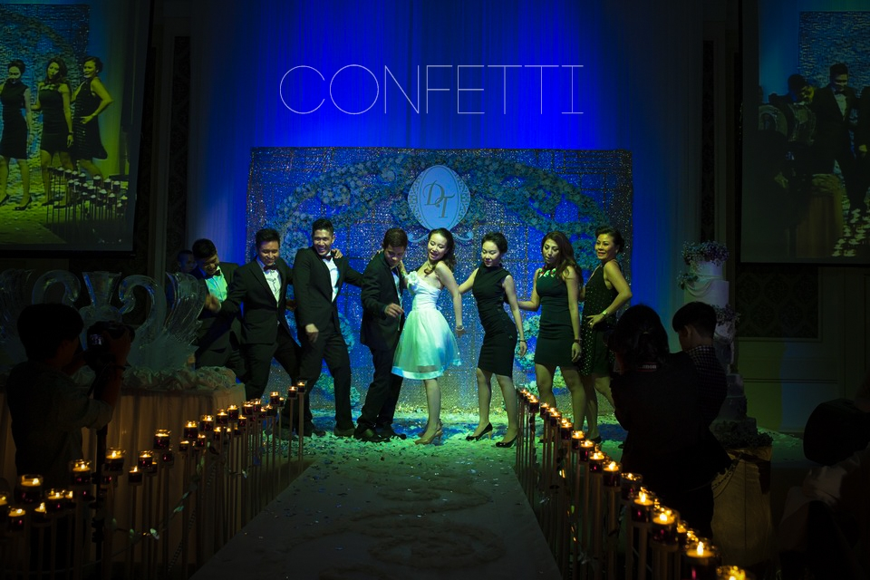 Confetti-real-wedding-Golden attachment (86)