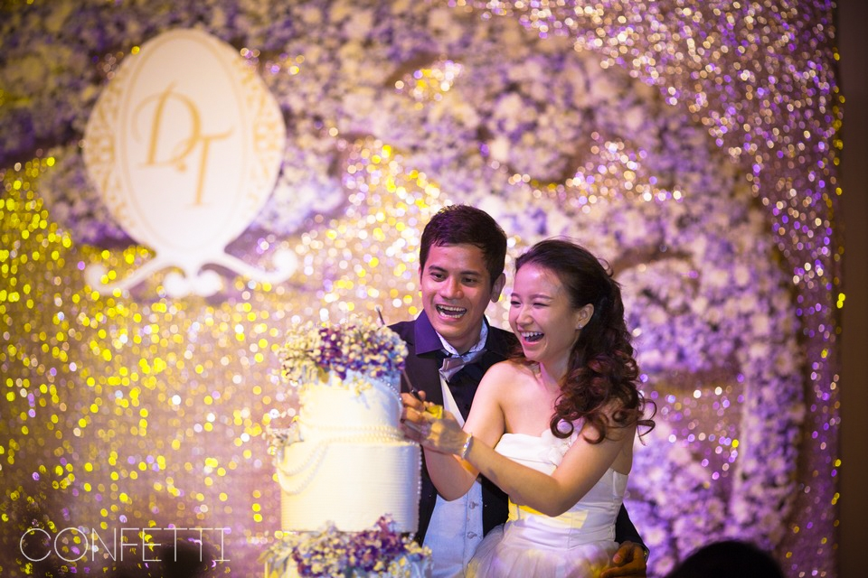 Confetti-real-wedding-Golden attachment (9)