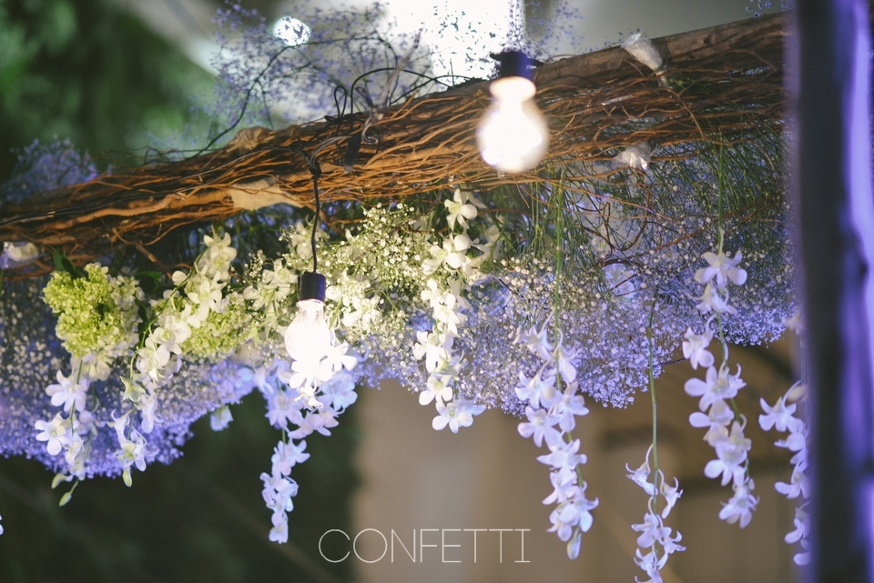 Confetti-real-wedding-Love me. Love me green-Botanical wedding (32)