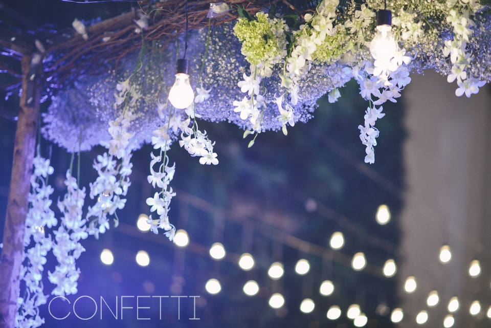 Confetti-real-wedding-Love me. Love me green-Botanical wedding (33)