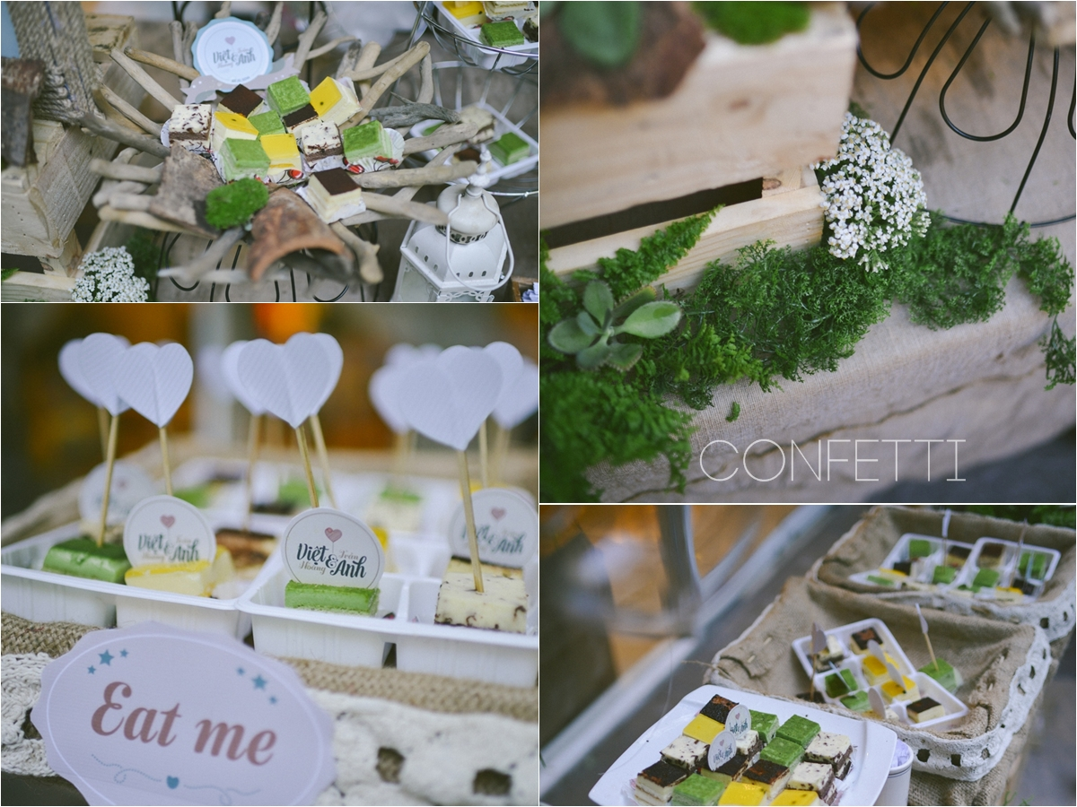 Confetti-real-wedding-Love me. Love me green-Botanical wedding (6)