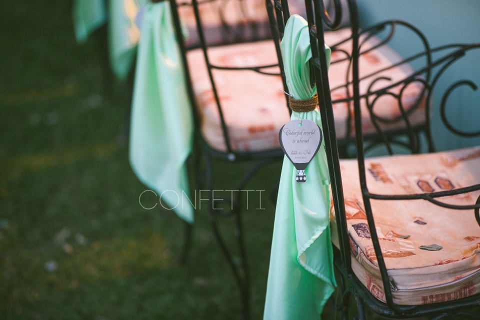 Confetti-real-wedding-Colorful world is ahead (25)