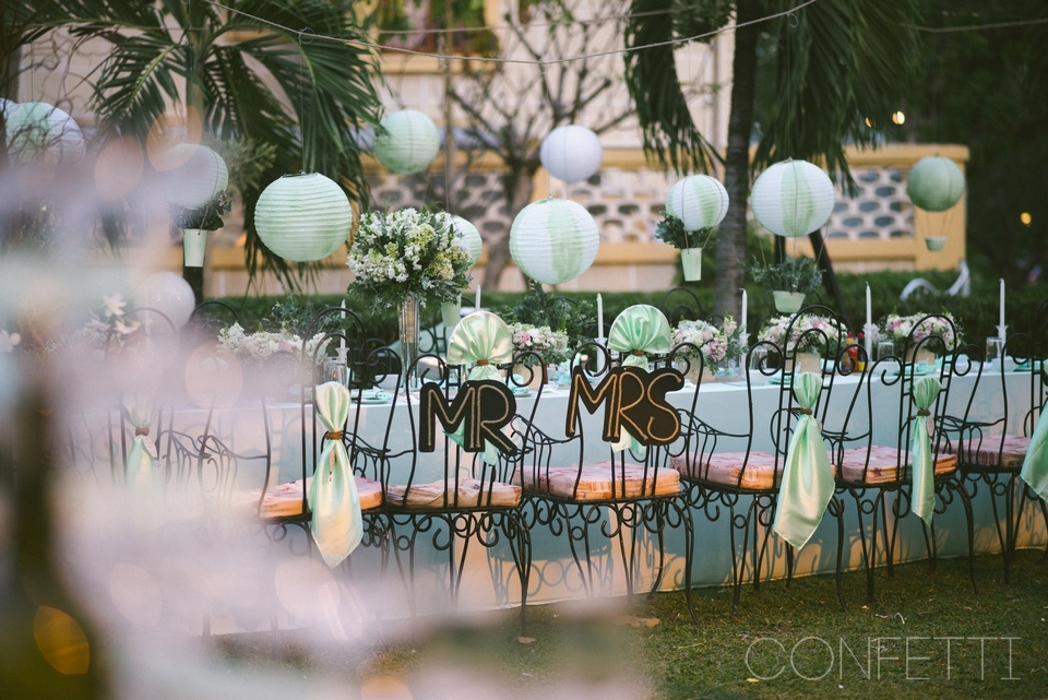 Confetti-real-wedding-Colorful world is ahead (26)