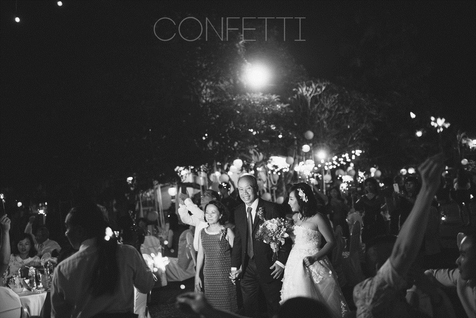 Confetti-real-wedding-Colorful world is ahead (32)