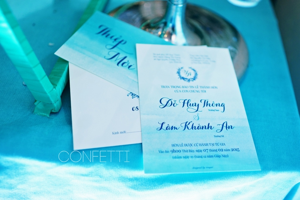 Confetti-real-wedding-Journey to vows (21)