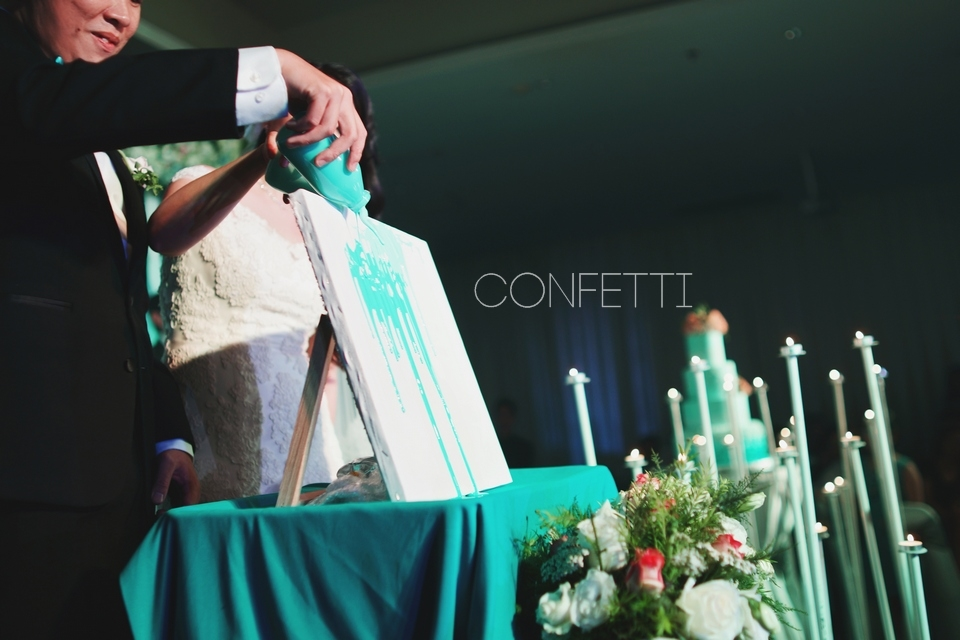Confetti-real-wedding-Journey to vows (26)
