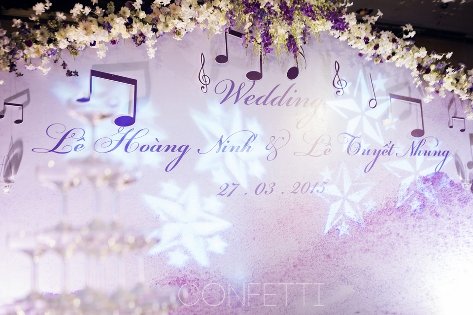 Confetti-real-wedding-Love-Sonate 2 (14)