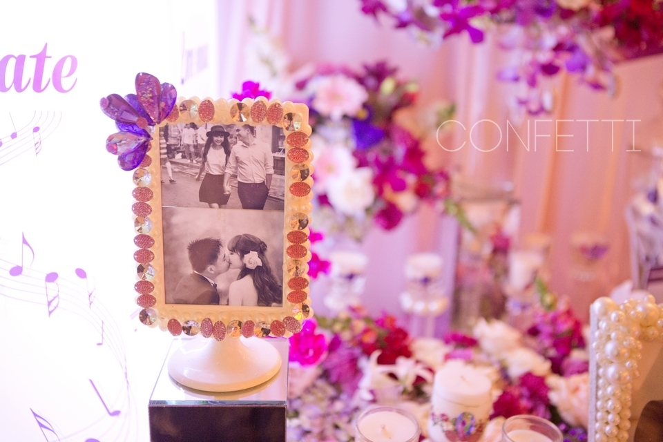 Confetti-real-wedding-Love-Sonate 2 (6)
