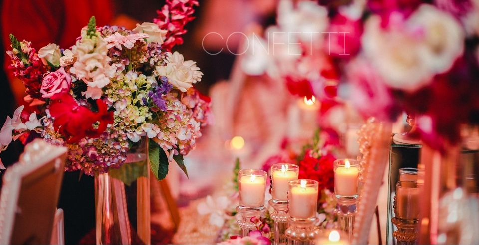 Confetti-real-wedding-Love-sonate (12)