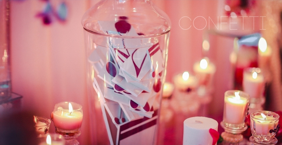 Confetti-real-wedding-Love-sonate (14)