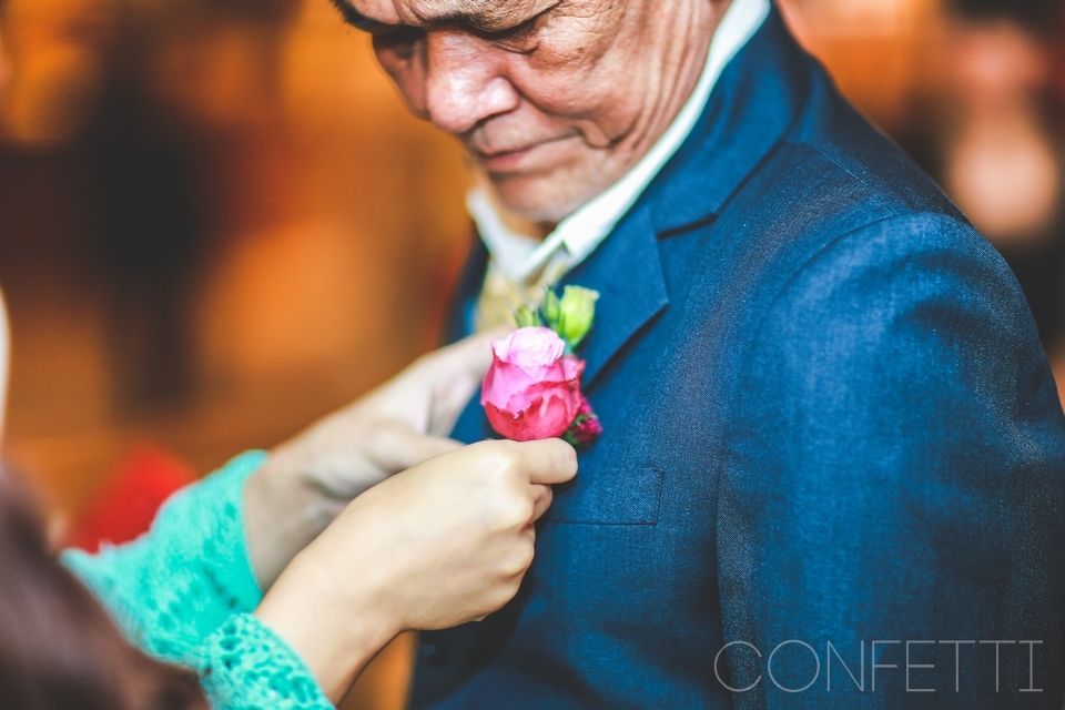 Confetti-real-wedding-Love-sonate (26)