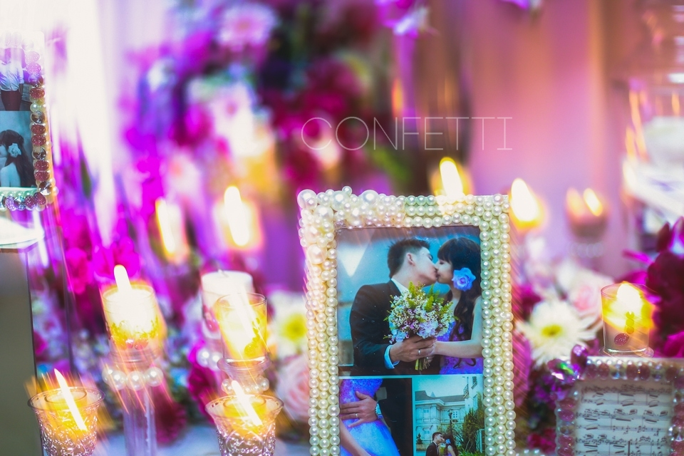 Confetti-real-wedding-Love-sonate (28)