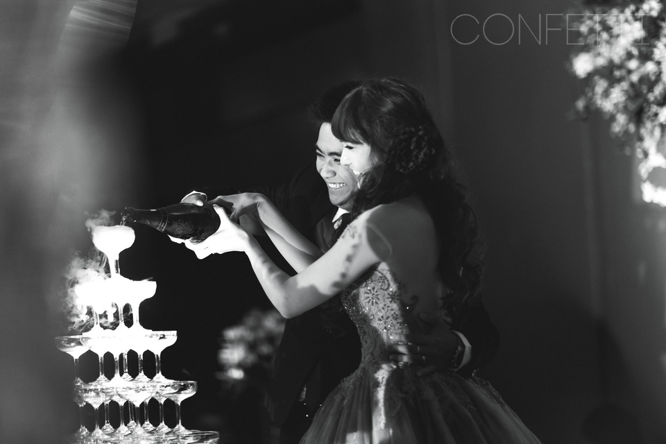 Confetti-real-wedding-Love-sonate (39)