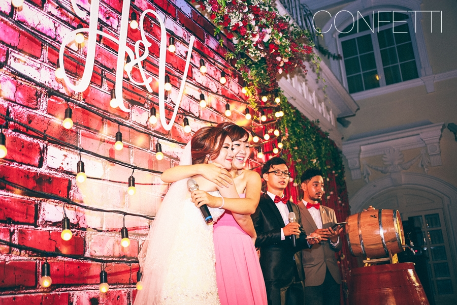 Confetti-real-wedding-Love-berry-wine-story (3)