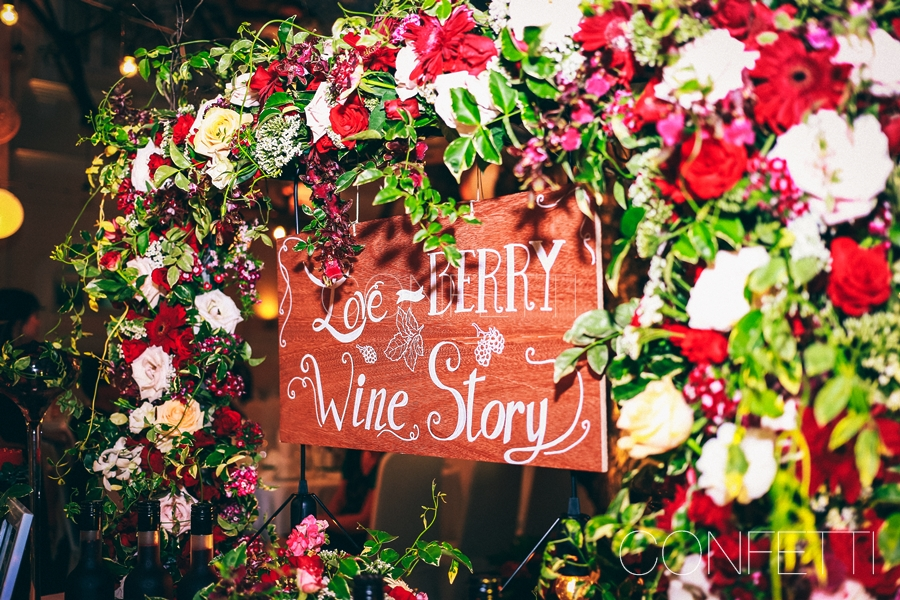 Confetti-real-wedding-Love-berry-wine-story (31)