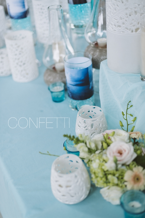 Confetti-real-wedding-Safe-and-sound (62)