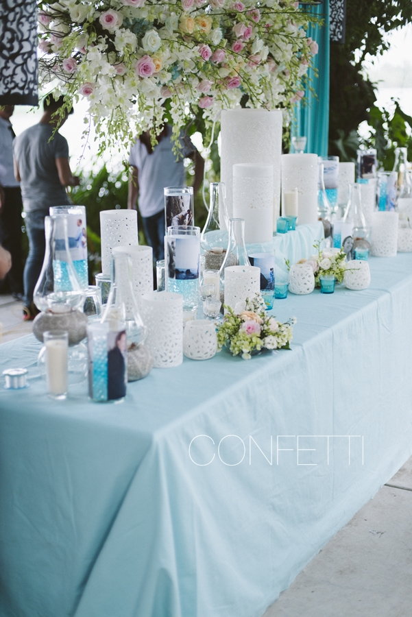 Confetti-real-wedding-Safe-and-sound (66)
