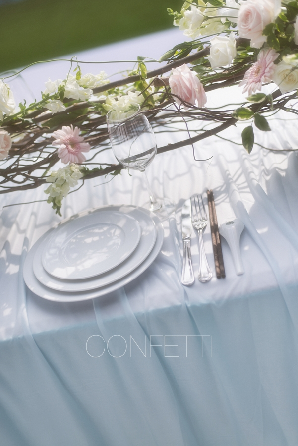 Confetti-real-wedding-Safe-and-sound (72)