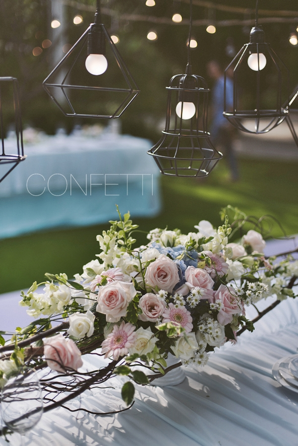 Confetti-real-wedding-Safe-and-sound (73)