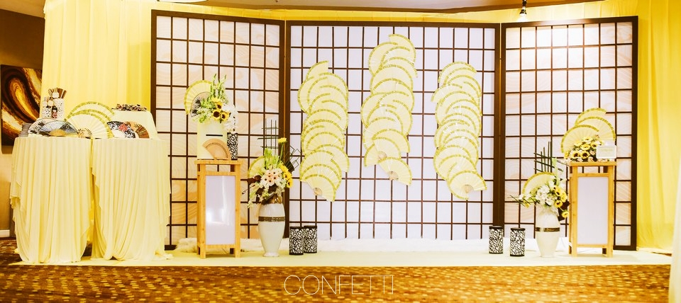 Confetti-real-wedding-May the new breeze blow (1)