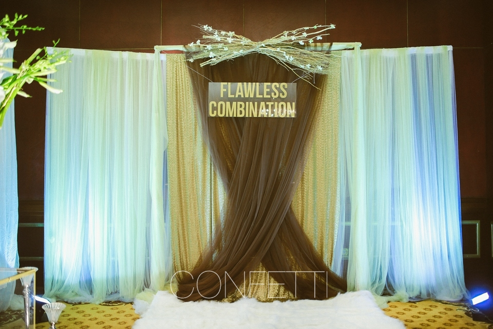 Confetti-real-wedding-Flawless combination (4)