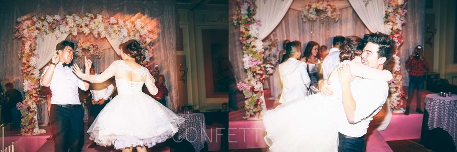 Confetti-real-wedding-Lavie En Rose (23)