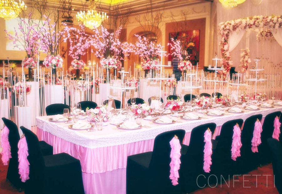 Confetti-real-wedding-Lavie En Rose (48)