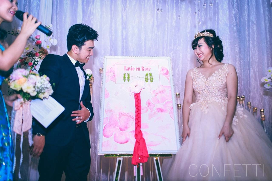 Confetti-real-wedding-Lavie En Rose (6)
