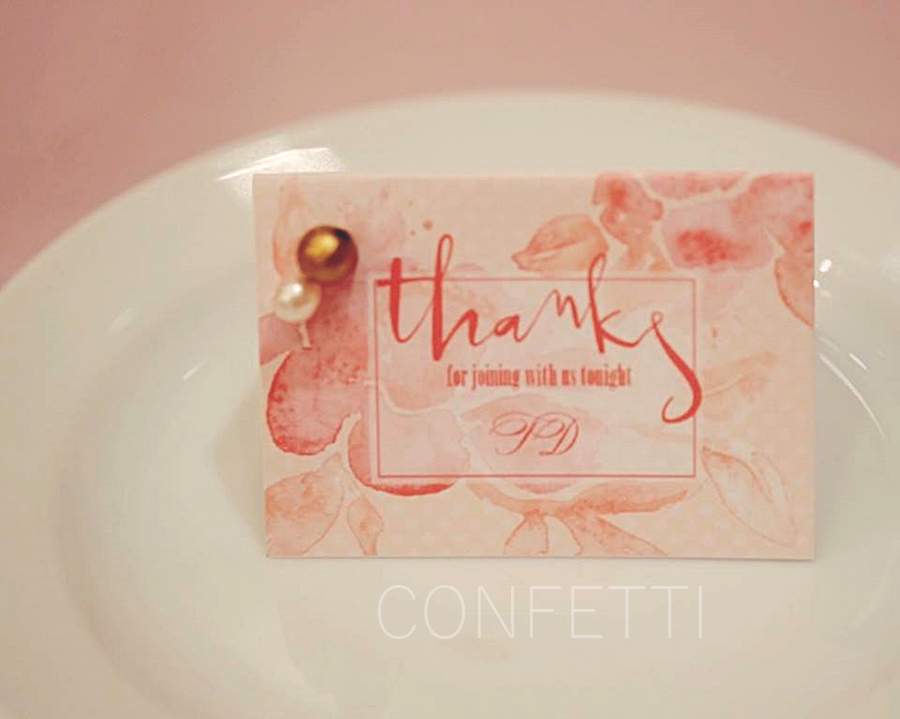 Confetti-real-wedding-Lavie En Rose (60)
