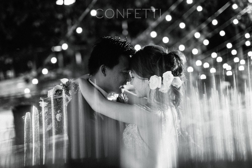 Confetti-real-wedding-Dear diamond (17)