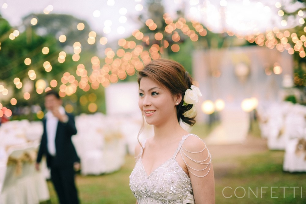 Confetti-real-wedding-Dear diamond (3)