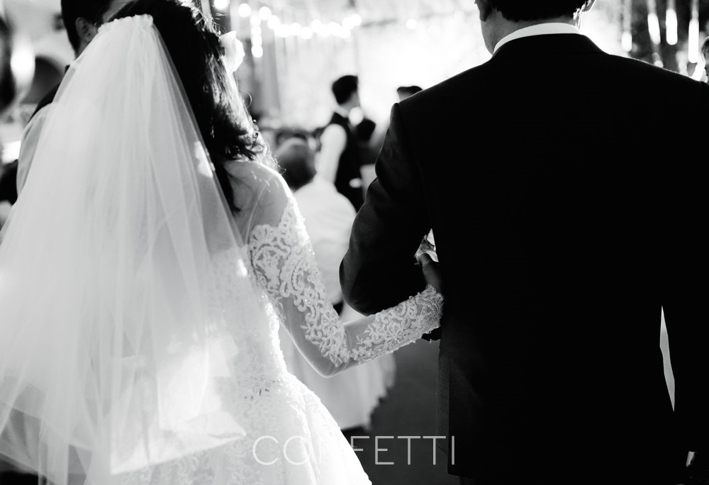 Confetti-real-wedding-Love forest treasure (14)