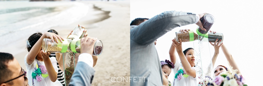 Confetti-destination-wedding-Love seed (3)