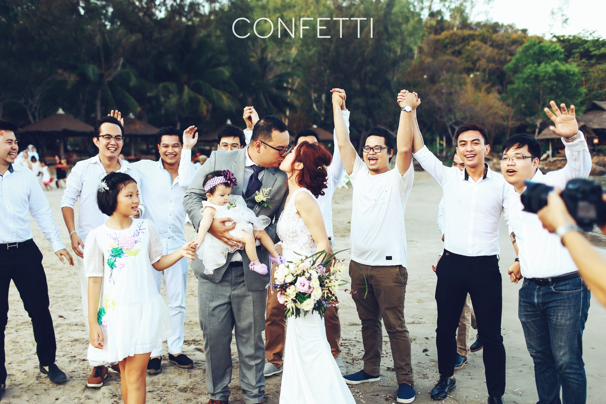 Confetti-destination-wedding-Love seed (5)