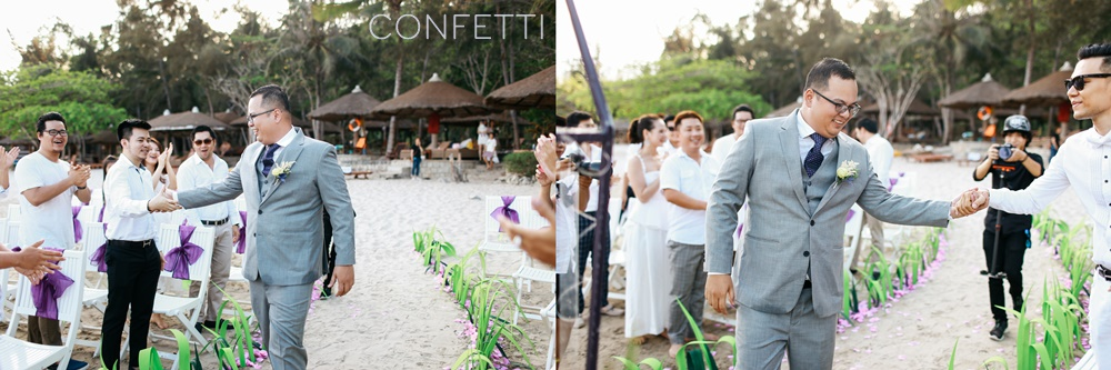 Confetti-destination-wedding-Love seed (57)