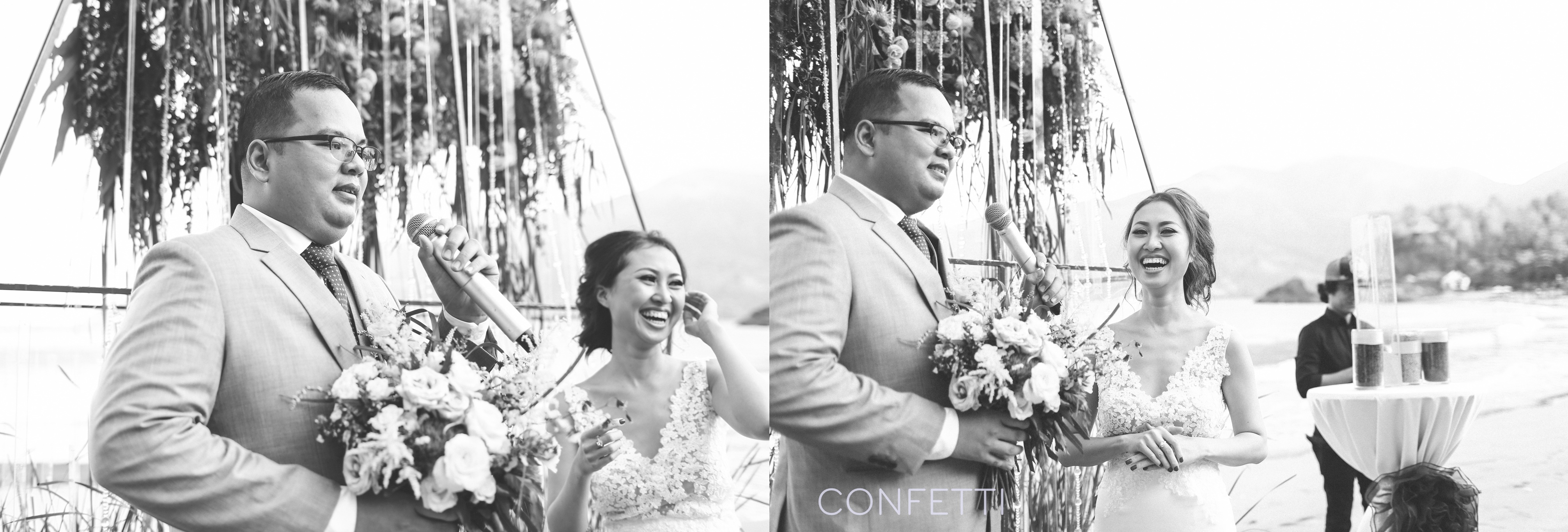 Confetti-destination-wedding-Love seed (61)