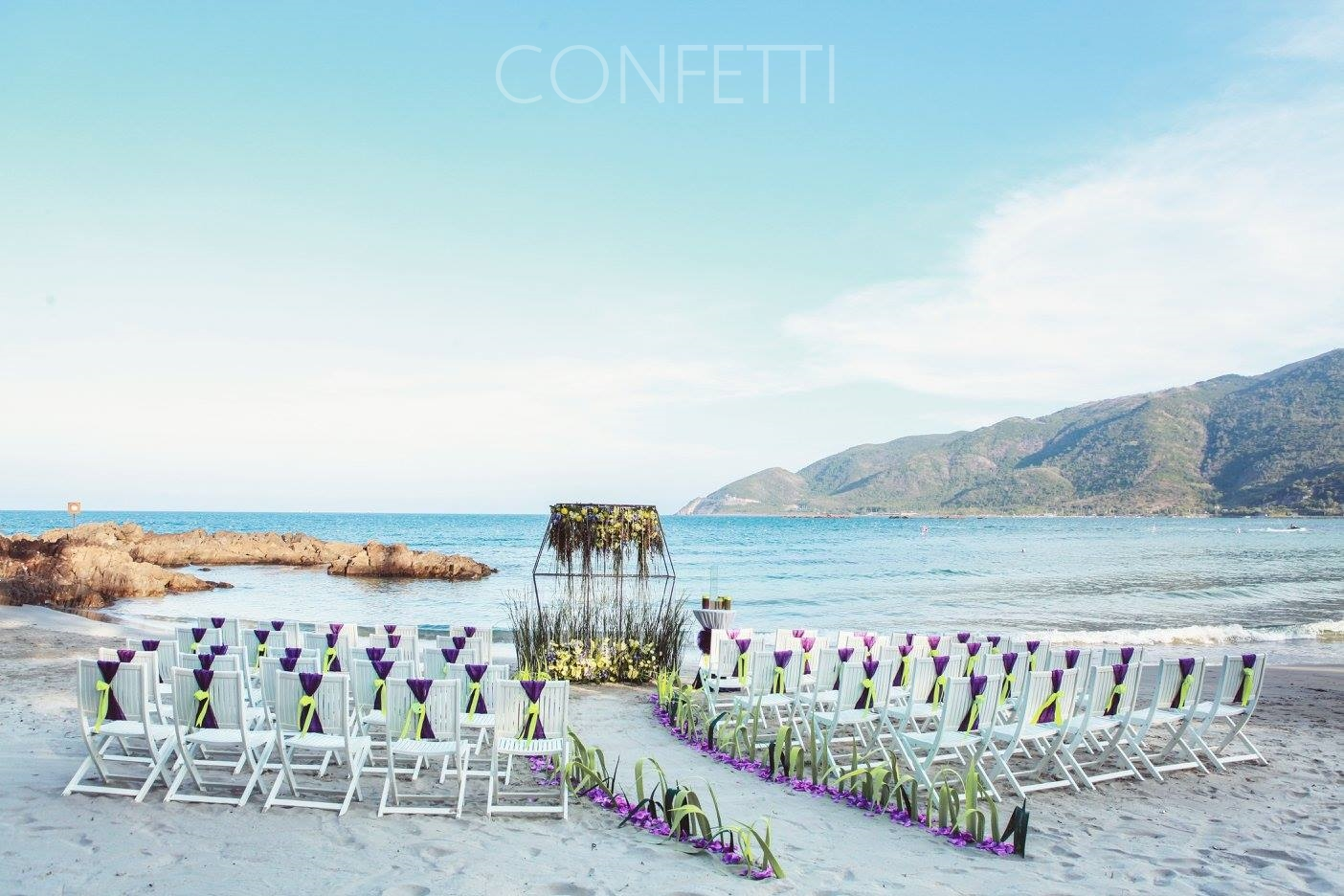 Confetti-destination-wedding-Love seed-DS (4)