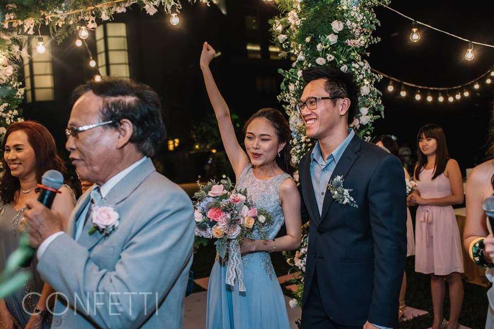 Confetti-real-wedding-A-walk-through-moments (14)