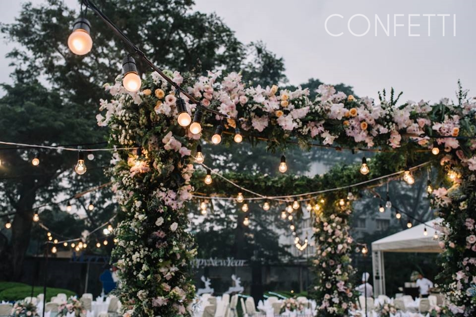 Confetti-real-wedding-A-walk-through-moments (30)