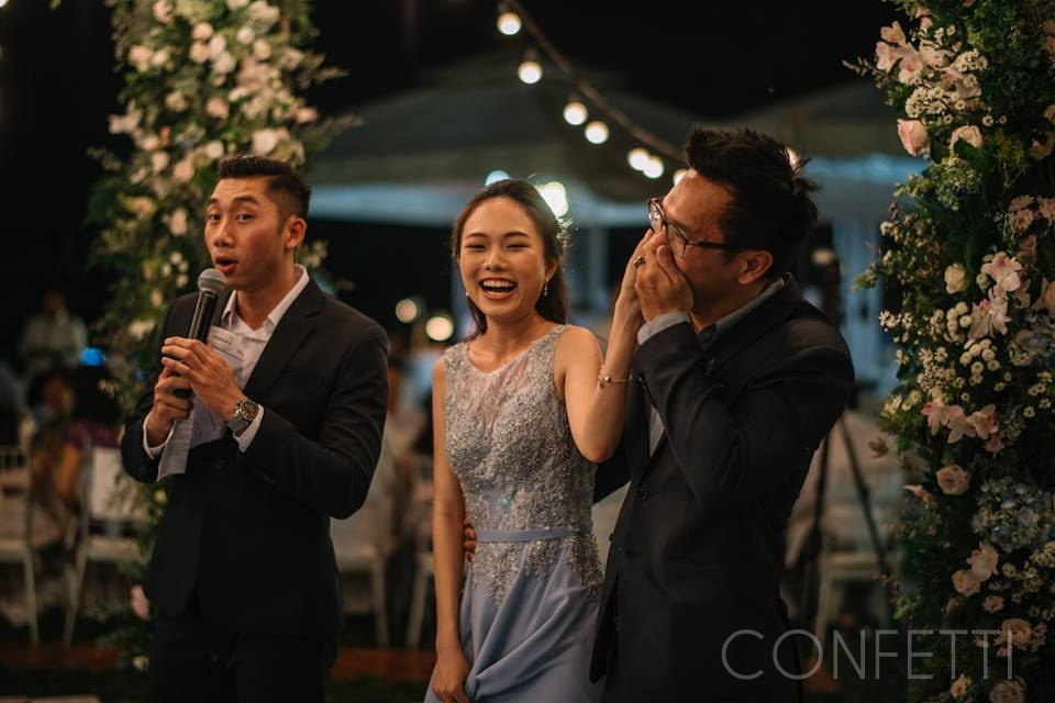 Confetti-real-wedding-A-walk-through-moments (33)